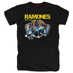 Ramones #21