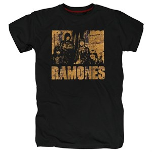 Ramones #29