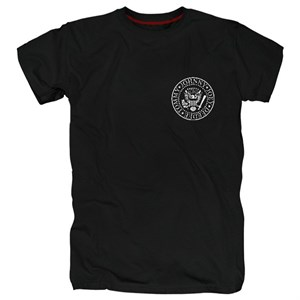 Ramones #31