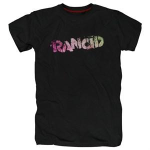 Rancid #11