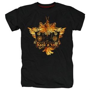 Rock n roll #32