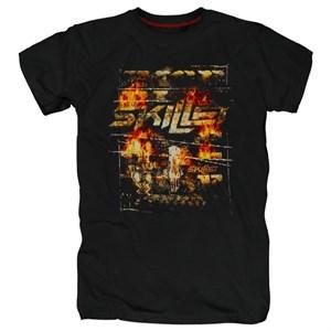Skillet #3