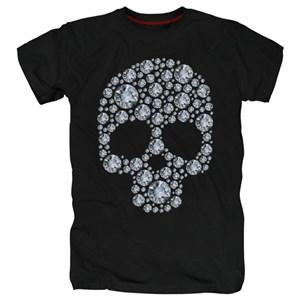 Skull #26