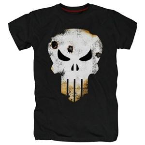 Skull #29