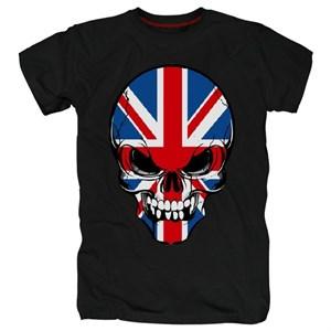 Skull #44