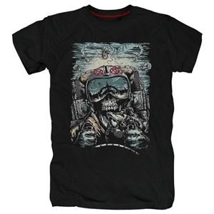 Skull #70
