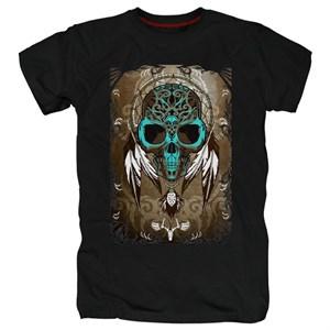 Skull #79