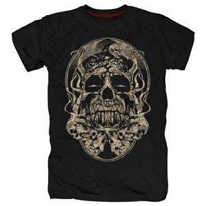 Skull #99