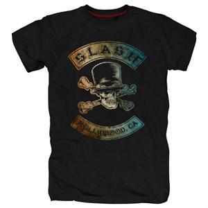 Slash #3