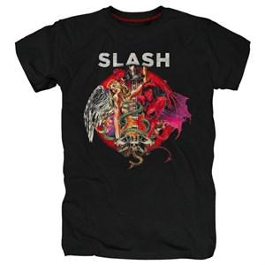 Slash #9