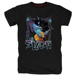Slash #13