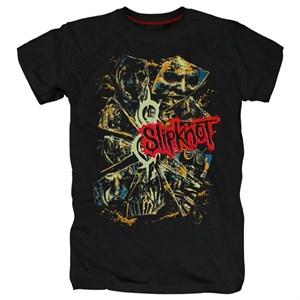 Slipknot #13