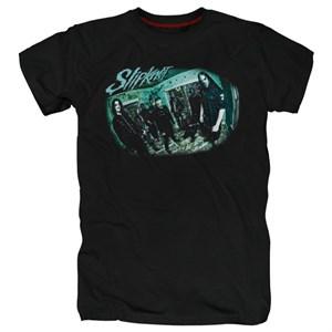 Slipknot #28