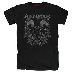 Stone sour #7
