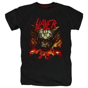 Slayer #9