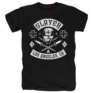 Slayer #12