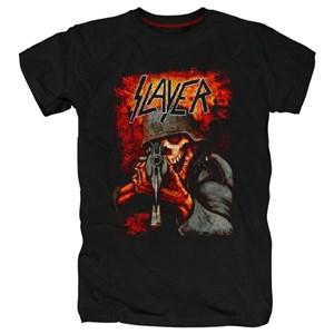 Slayer #17