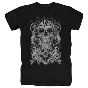 Slayer #21