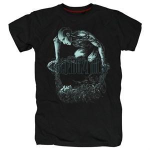 Soundgarden #8