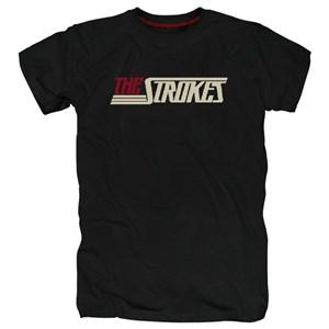 Strokes #7