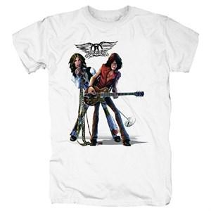 Aerosmith #5