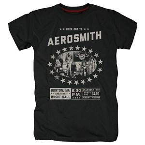 Aerosmith #27