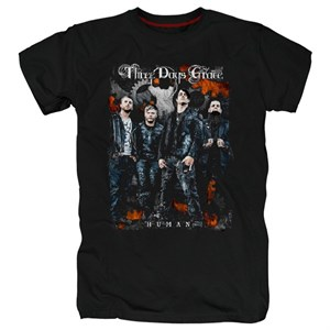 Three days grace #1