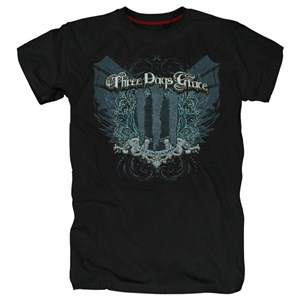 Three days grace #2