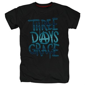 Three days grace #13