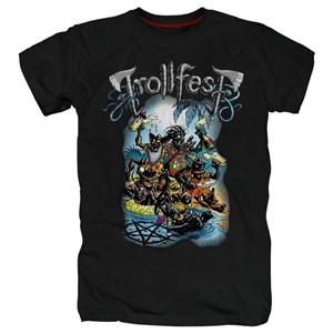 Trollfest #2