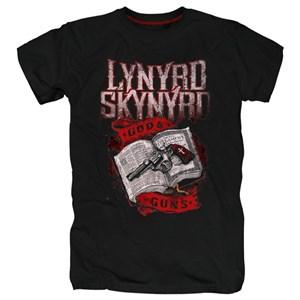 Lynyrd skynyrd #4