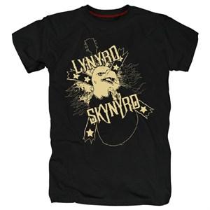 Lynyrd skynyrd #6