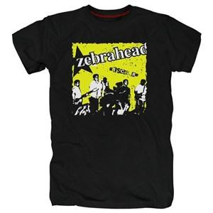 Zebrahead #6