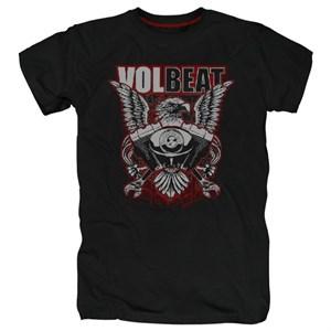 Volbeat #4