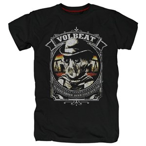 Volbeat #8