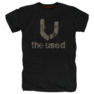 Used #7