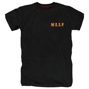 WASP #16