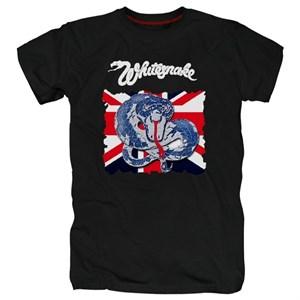 Whitesnake #2
