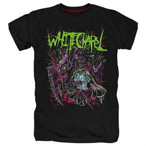 Whitechapel #11