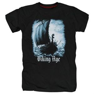 Викинги #11