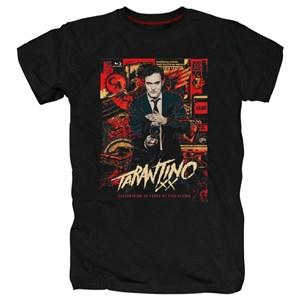 Tarantino Quentin #14