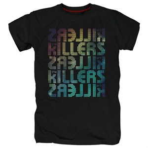 The killers #3