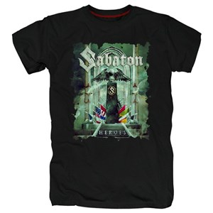 Sabaton #15