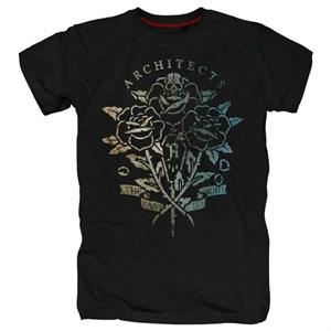 Architects #2