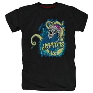 Architects #9