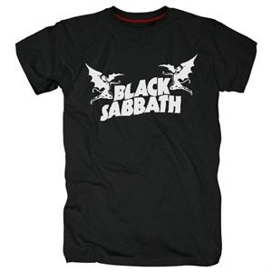 Black sabbath #6