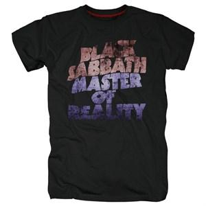 Black sabbath #28