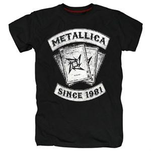 Metallica #24