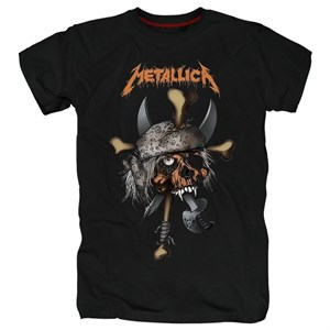 Metallica #33