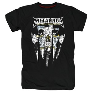 Metallica #42
